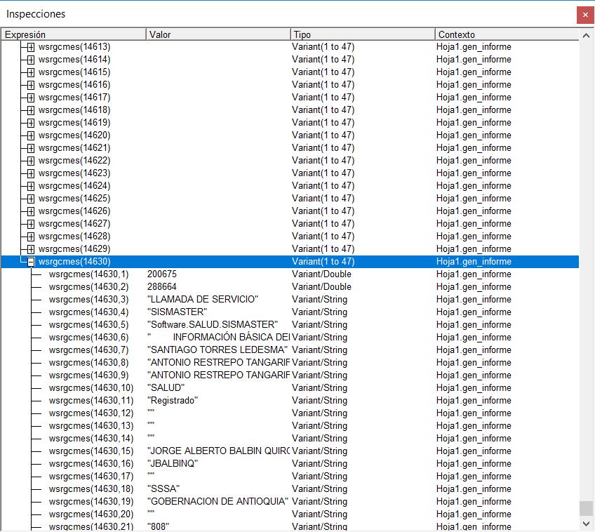 excel vba application.inputbox array