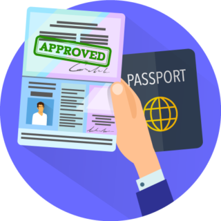 how long does citizenship take after application