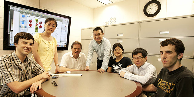 p.eng application graduate school