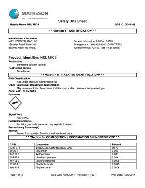 cota ca pdf application form matheson education