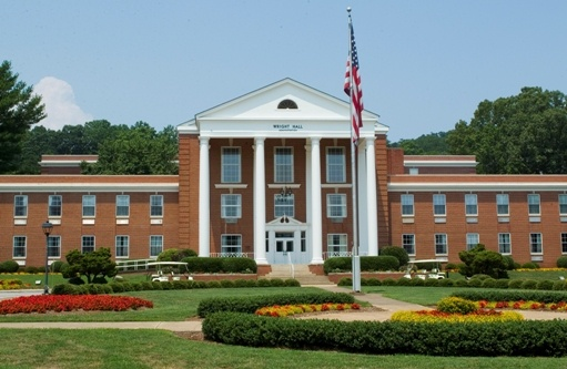 southern adventist university nursing application