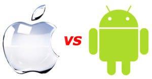 web applications vs desktop software