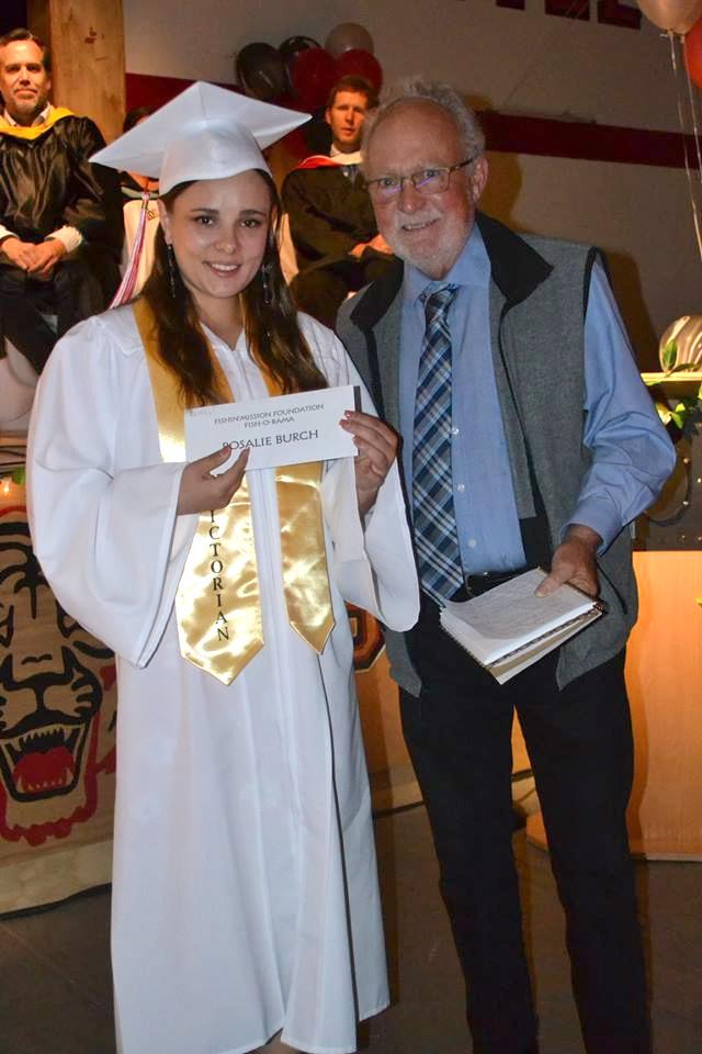 bruce lee scholarship application 2018