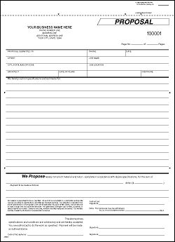 famous footwear employment application pdf