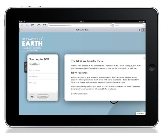 tout les application sur ipad gratuit