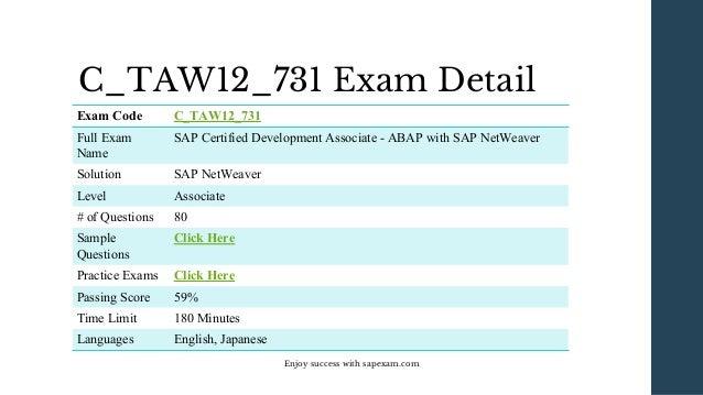sap bi certification questions application associate level