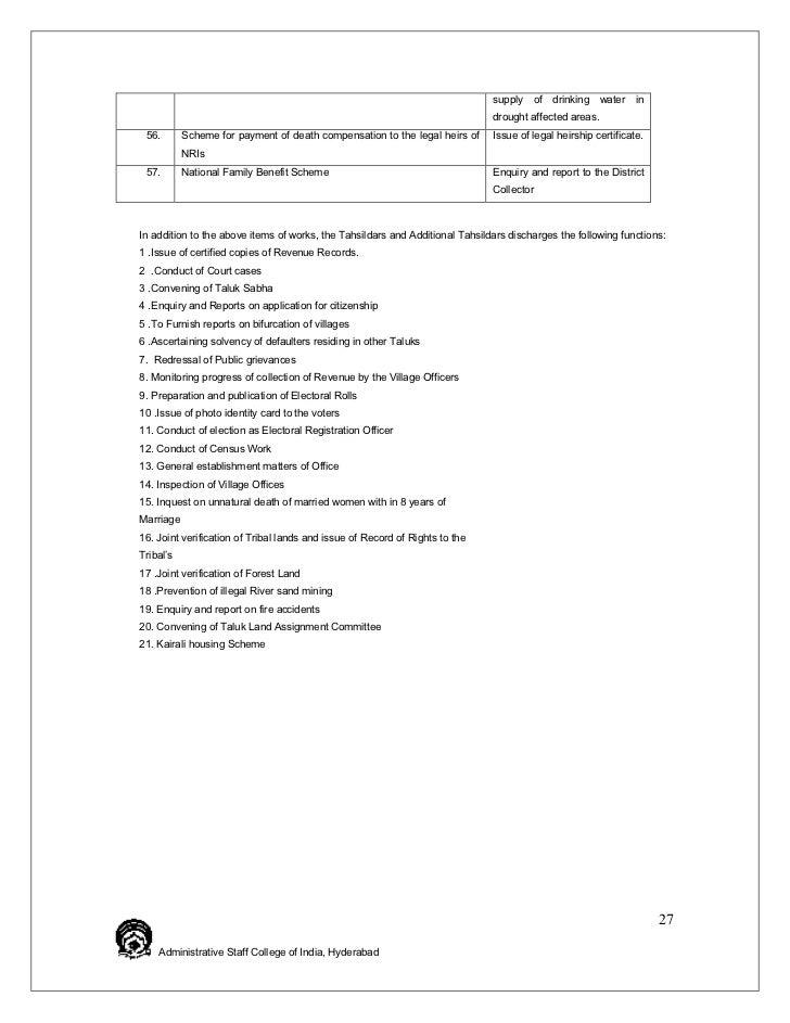 ttc application form in kerala