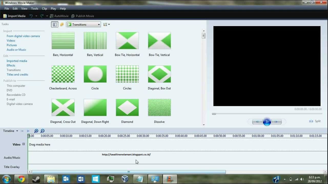 window 7 applications software free