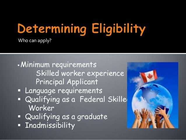federal skilled worker application fees