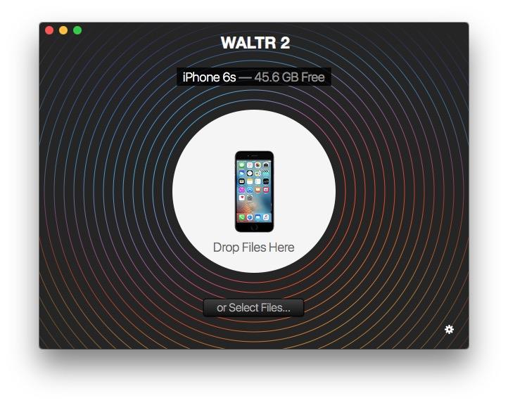 fermer application iphone ios 10