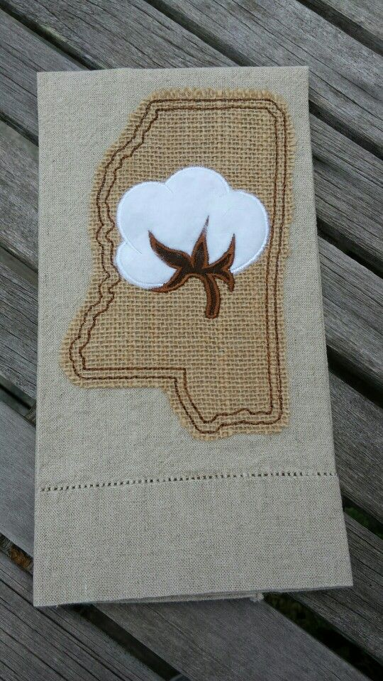 free animal shapes for applique