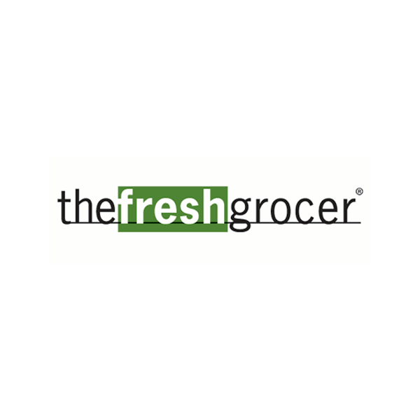 fresh grocer job application online