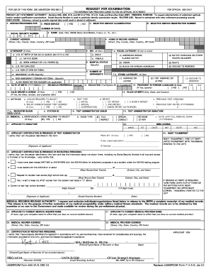 g-1145_enotification of application.pdf