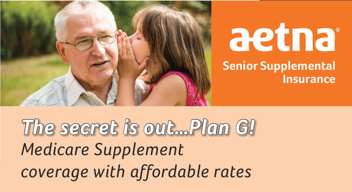 gains supplement for seniors application