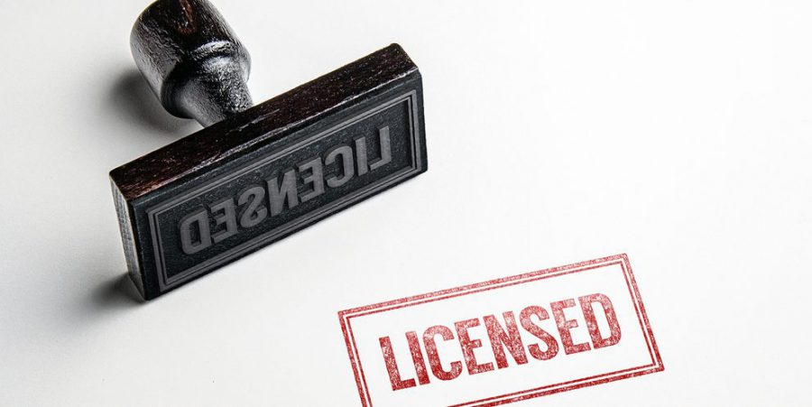 gaming application ticket lottery licence nova scotia