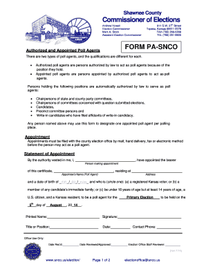 general contractor license application online