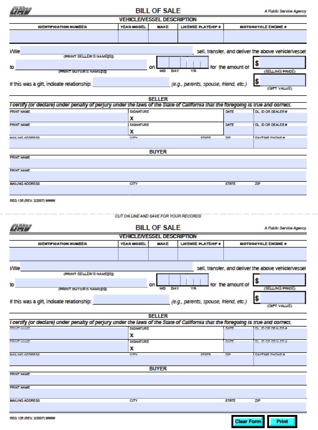 gun licence ontario application status
