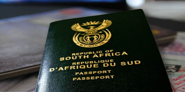 home affairs application for passport b71
