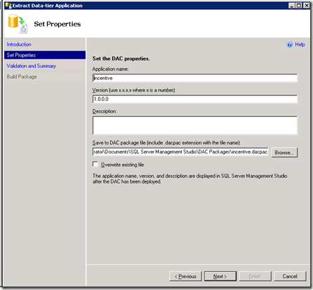 how to deploy wpf application in iis