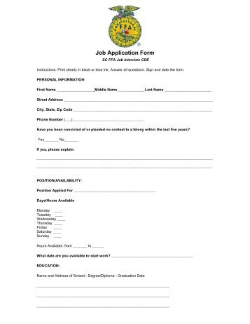 how to download a form from gic application