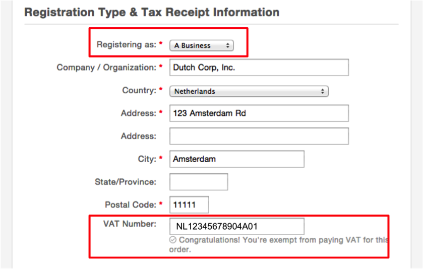how to find nserc grant application number on proposal