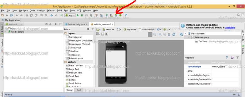 how to fix ui in avastui.exe application error