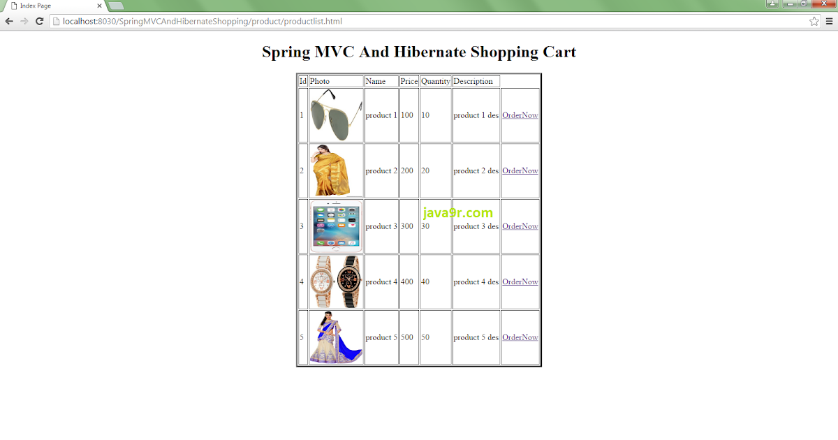 how to make my java spring mvc application use https