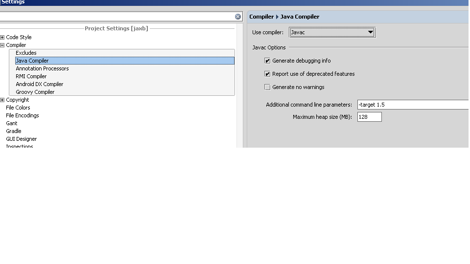 how to run java console application in eclipse