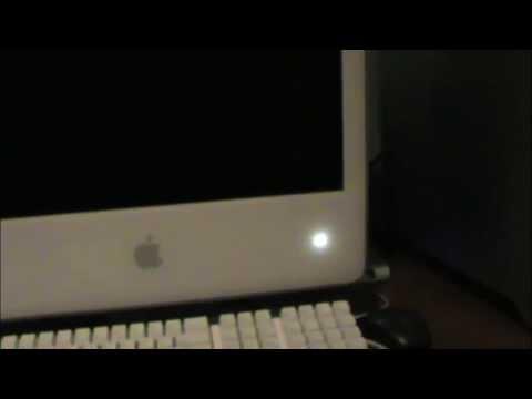 how to run powerpc applications on mac yosemite