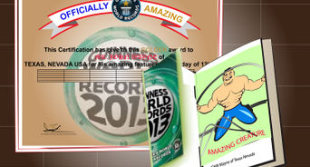 http www.guinnessworldrecords.com account applications 768360