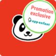 https app-enfant.fr application application-apprendre-a-lire-le-bonheur-de-lire