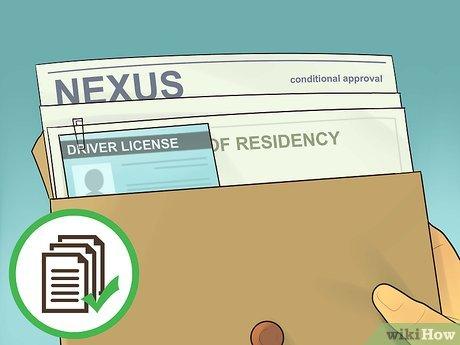 https www.cbsa-asfc.gc.ca nexus application