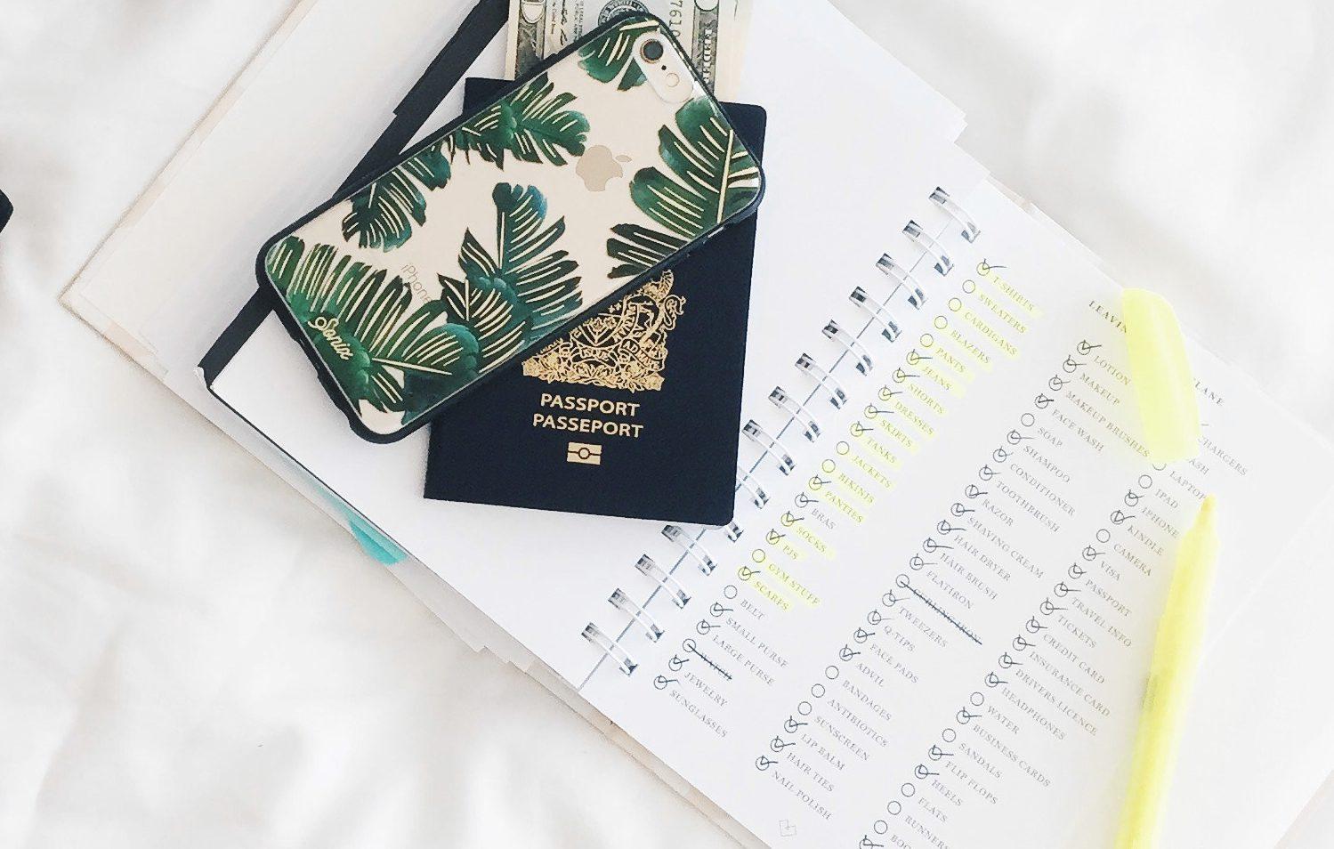 in person passport application canada