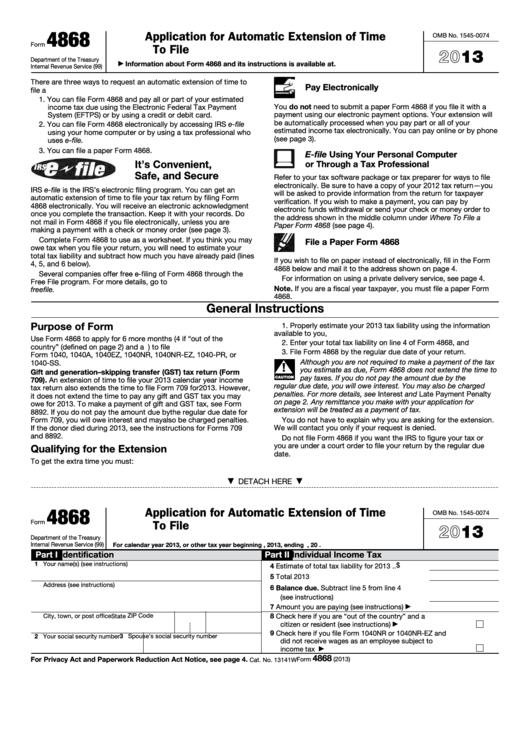 income tax return toronto application