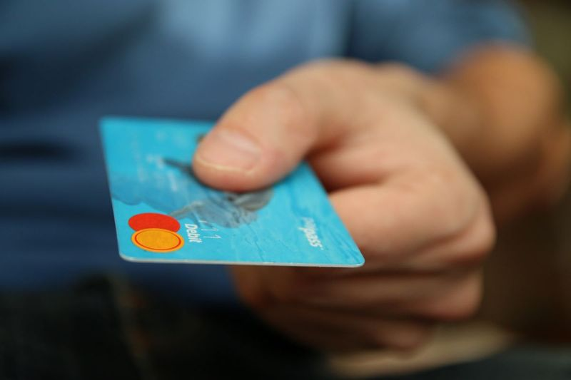 indian visa application canada fee