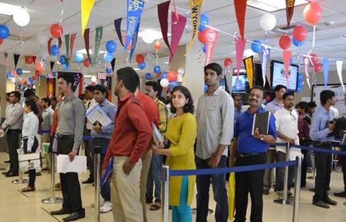 indian visa application center chicago