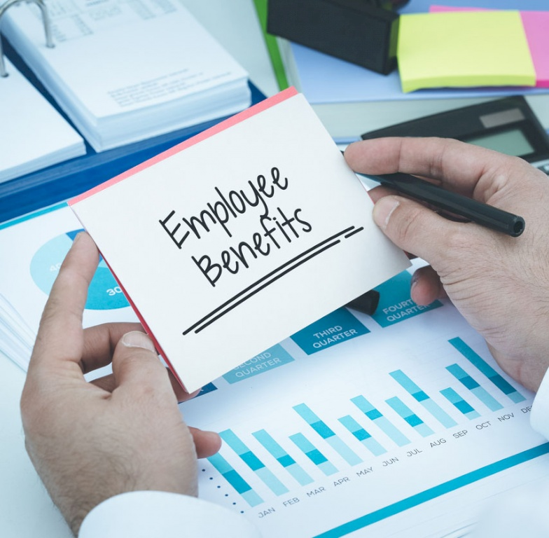 international payroll applications for small business
