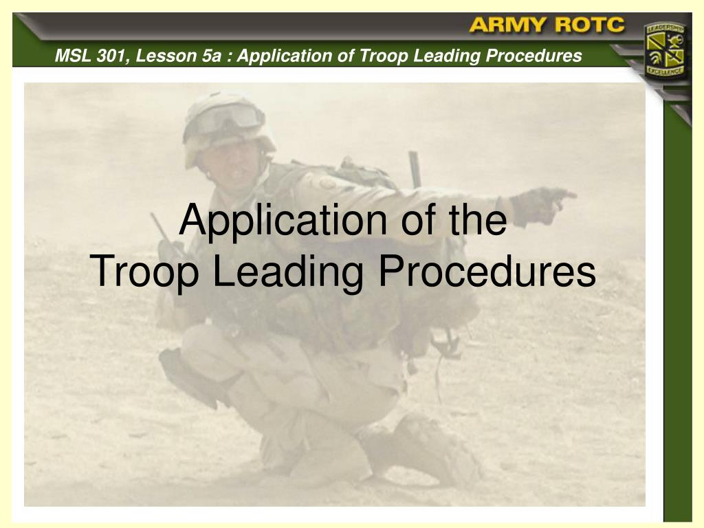 internet of things military applications ppt