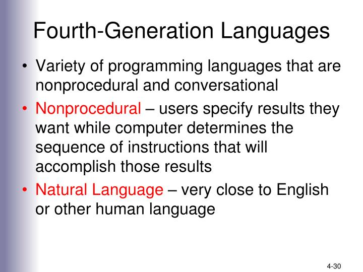introduction to computer applications lecture notes ppt