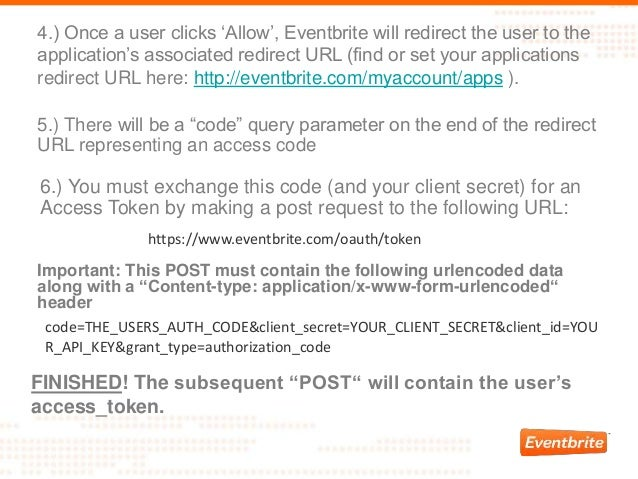 invalid request content must be application x-www-form-urlencoded oauth