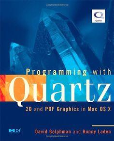 ios application development tutorial for beginners pdf