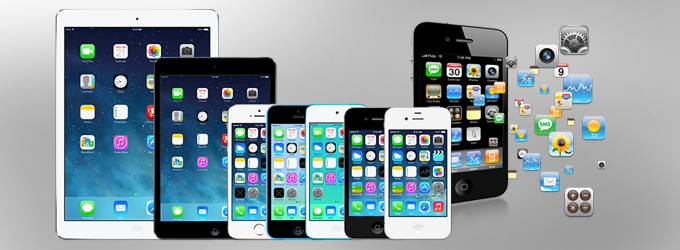 iphone application development company in kolkata