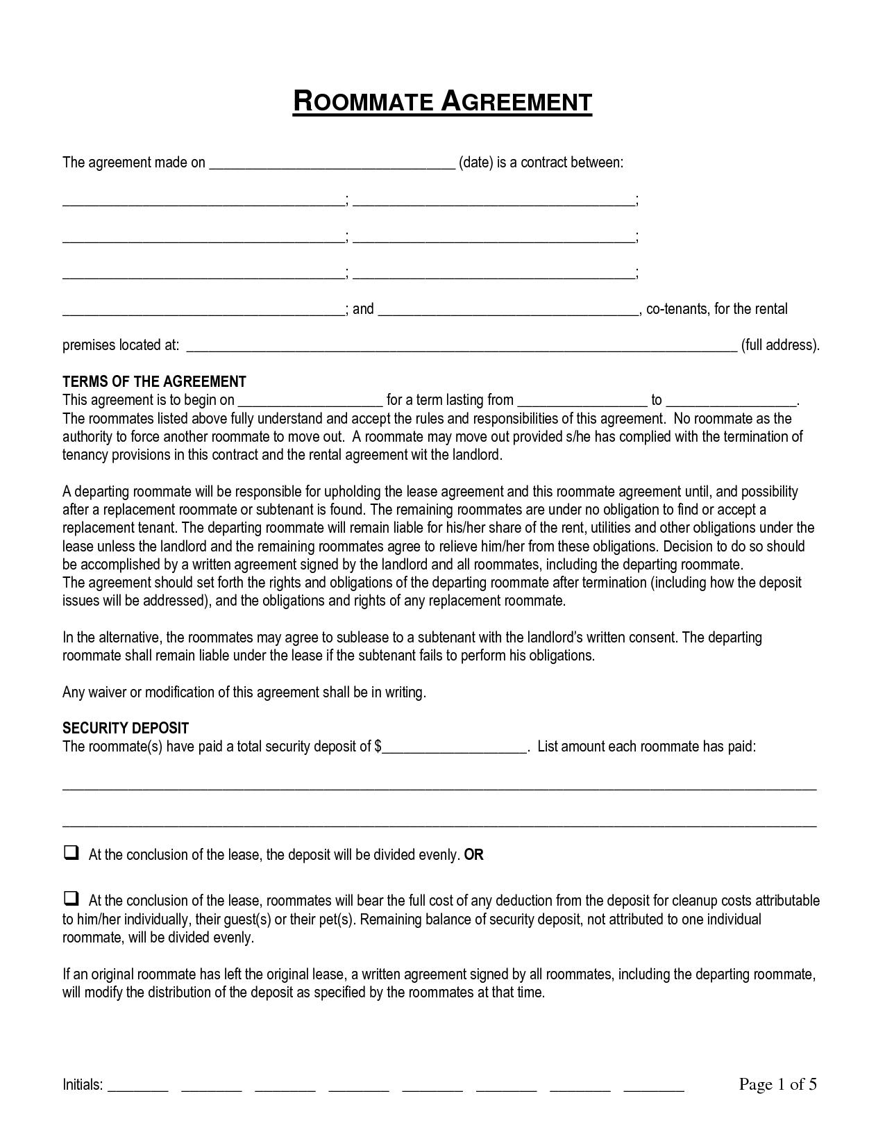 isro application form after 10 2