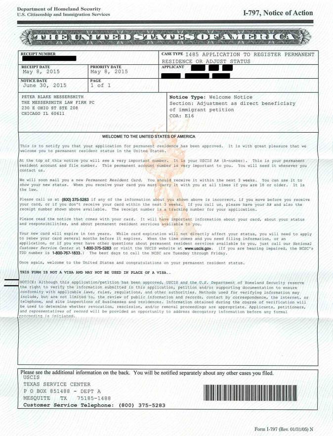 j1 visa waiver application process