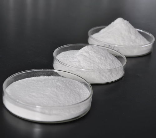 k13 international cellulose glue rate of application
