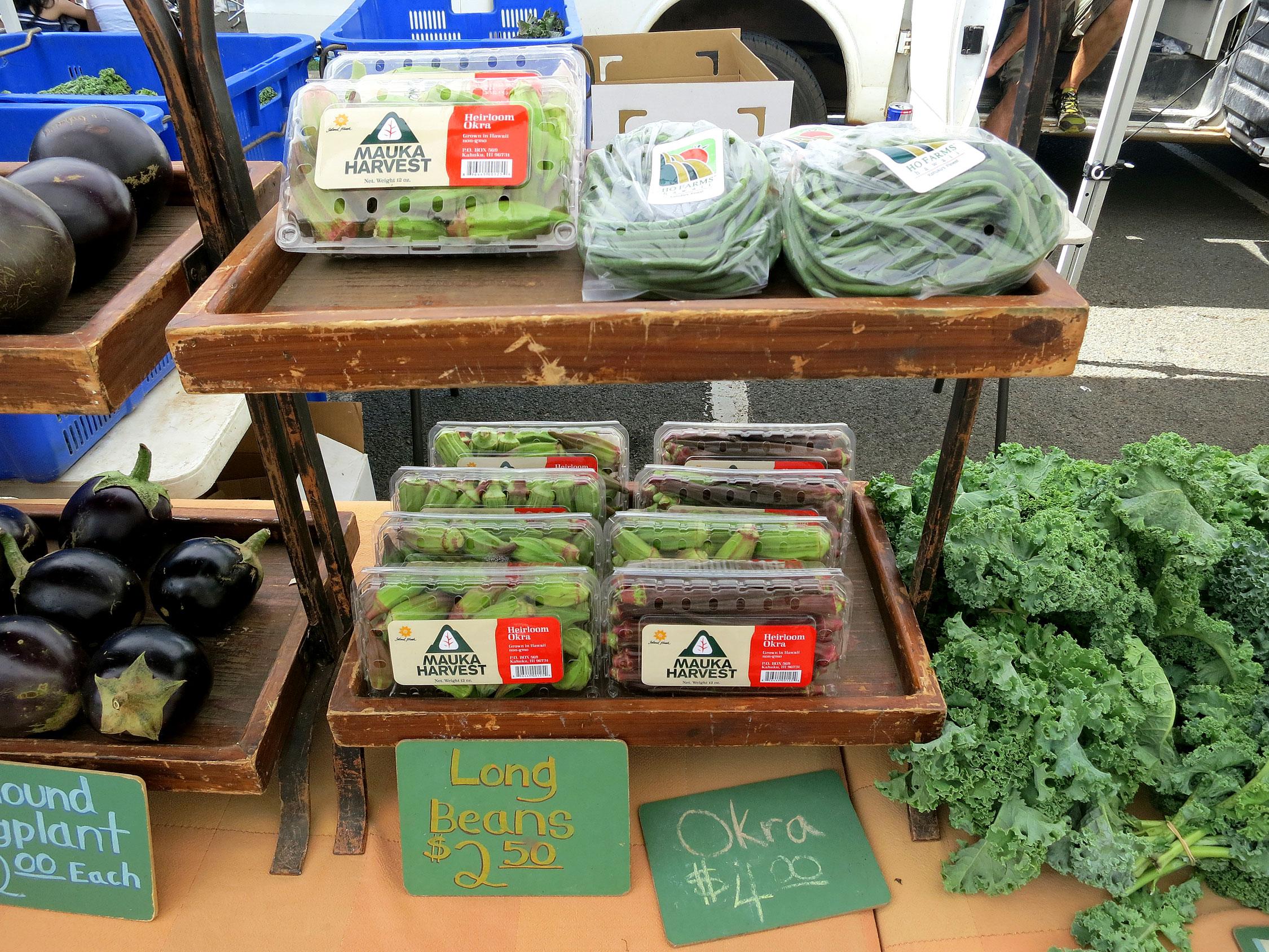 kcc farmers market vendor application