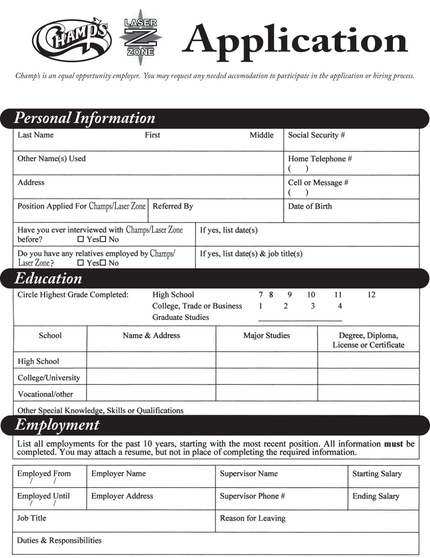 kfc online job application nz