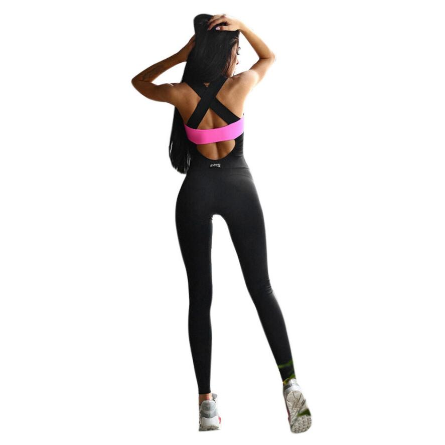 ladies wider leg trousers with black lace applique