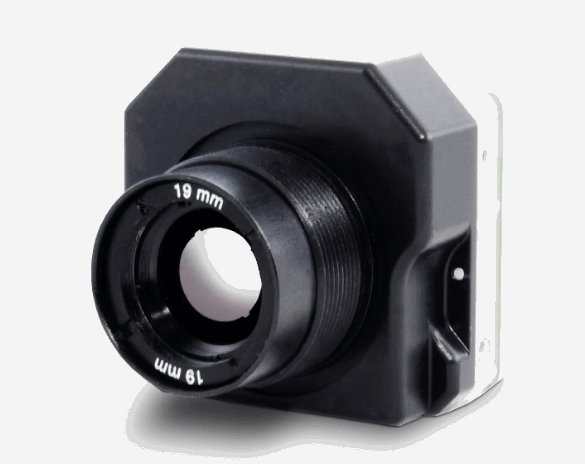 laser processing of materials fundamentals applications and developments