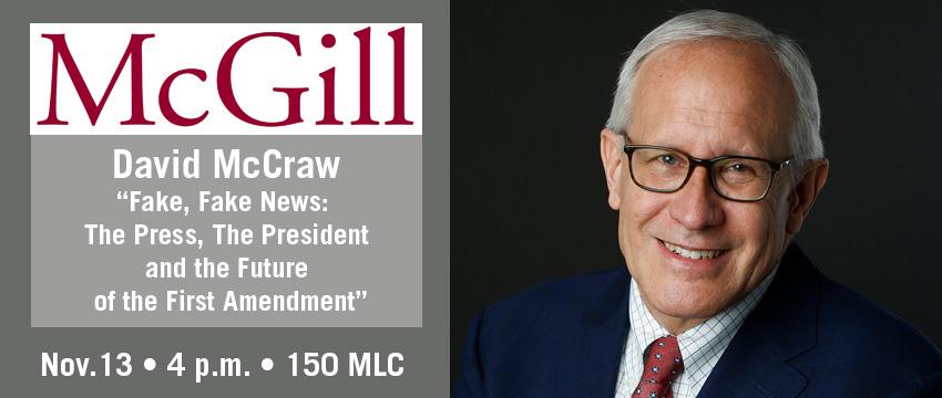 law school application deadlines mcgill